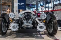 MOTOR-TREFF-Muenchen-2021-11-von-47