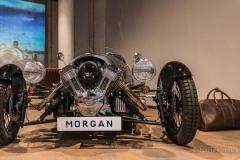 MOTOR-TREFF-Muenchen-2021-12-von-47