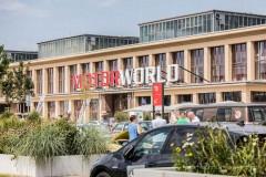 MOTOR-TREFF-Muenchen-2021-47-von-47