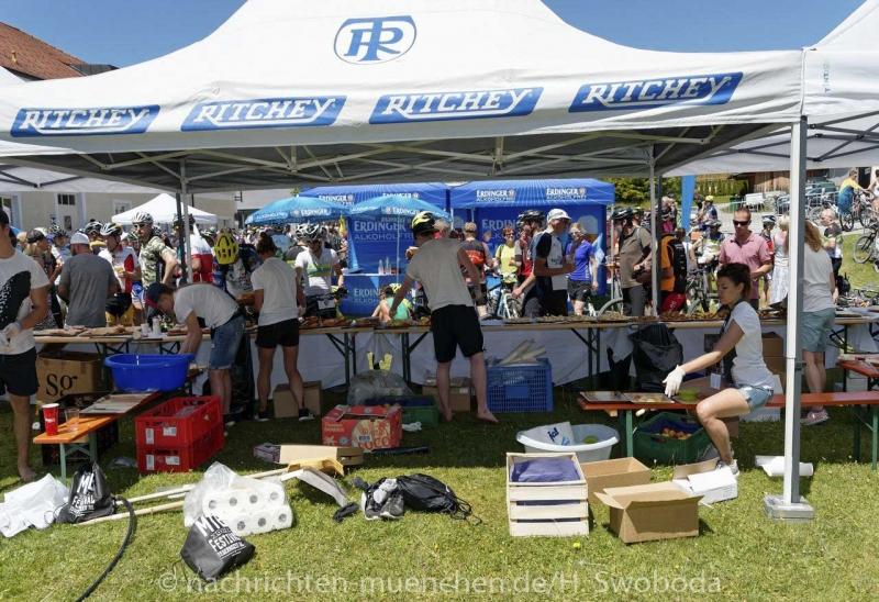MTB Festival Achensee 2017 - 1420