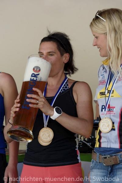 MTB Festival Achensee 2017 - 2040