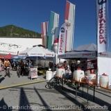 MTB Festival Achensee 2017 - 0020