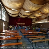 MTB Festival Achensee 2017 - 0040