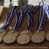 MTB Festival Achensee 2017 - 0060