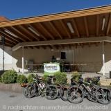 MTB Festival Achensee 2017 - 0070