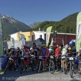 MTB Festival Achensee 2017 - 0110