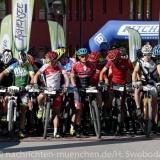 MTB Festival Achensee 2017 - 0190