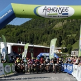 MTB Festival Achensee 2017 - 0200