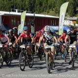 MTB Festival Achensee 2017 - 0220