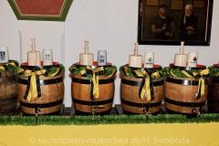 Oktoberfestbierprobe 0010