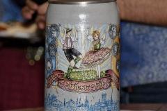 Oktoberfestbierprobe 0410