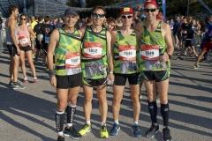 Muenchen Marathon 2018 - 0020