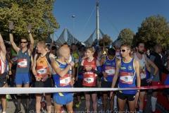 Muenchen Marathon 2018 - 0040