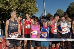 Muenchen Marathon 2018 - 0050