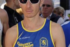 Muenchen Marathon 2018 - 0070