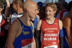 Muenchen Marathon 2018 - 0090