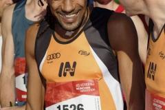 Muenchen Marathon 2018 - 0100