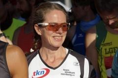 Muenchen Marathon 2018 - 0110
