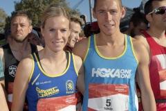 Muenchen Marathon 2018 - 0130