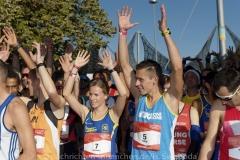 Muenchen Marathon 2018 - 0140