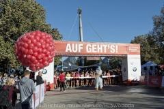 Muenchen Marathon 2018 - 0160