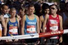 Muenchen Marathon 2018 - 0170
