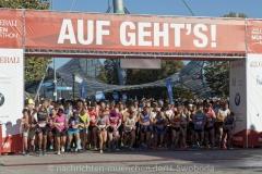 Muenchen Marathon 2018 - 0180
