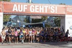 Muenchen Marathon 2018 - 0190