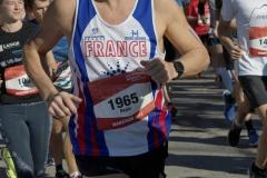 Muenchen Marathon 2018 - 0240