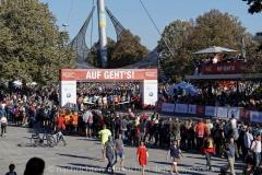 Muenchen Marathon 2018 - 0270