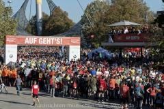 Muenchen Marathon 2018 - 0290