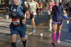 Muenchen Marathon 2018 - 0330