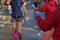 Muenchen Marathon 2018 - 0340