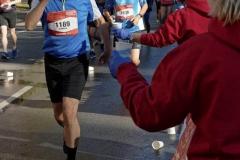 Muenchen Marathon 2018 - 0350