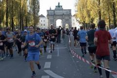 Muenchen Marathon 2018 - 0370