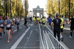 Muenchen Marathon 2018 - 0390