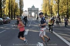 Muenchen Marathon 2018 - 0400