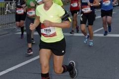 Muenchen Marathon 2018 - 0420