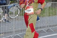 Muenchen Marathon 2018 - 0430