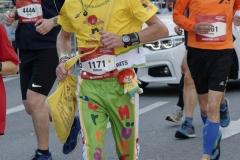 Muenchen Marathon 2018 - 0440