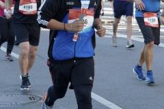 Muenchen Marathon 2018 - 0470