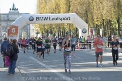 Muenchen Marathon 2018 - 0490