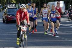 Muenchen-Marathon-2019-001