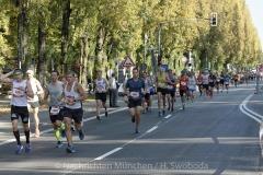 Muenchen-Marathon-2019-002