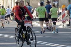 Muenchen-Marathon-2019-003