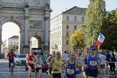 Muenchen-Marathon-2019-006