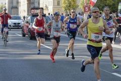 Muenchen-Marathon-2019-007