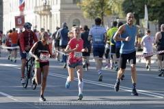 Muenchen-Marathon-2019-008