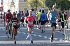 Muenchen-Marathon-2019-009