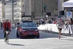 Muenchen-Marathon-2019-010